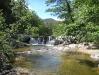 riviere-salendrinque-Lascoutch.jpg